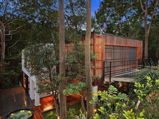 128 Riverview Street, Riverview, NSW 2066