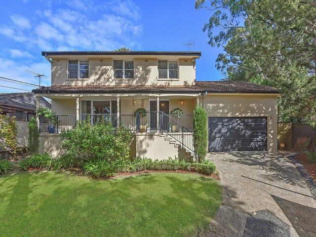 11 Carissa Avenue, St Ives, NSW 2075