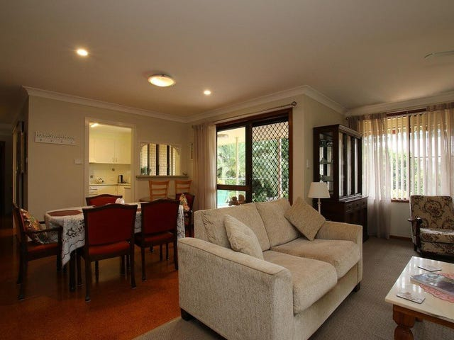 14 Albert Street, Alstonville, NSW 2477