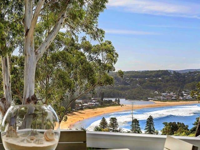 36 Endeavour Drive, Avoca Beach, NSW 2251