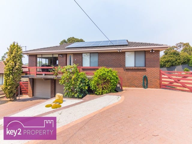 17 Erika Court, Summerhill, Tas 7250