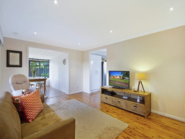 43 Douglas Street, Richmond, NSW 2753