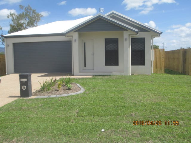 28 Bulla Place, Kelso, Qld 4815