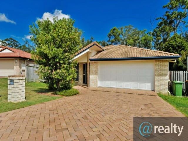46 Mayes Circuit, Caboolture, Qld 4510