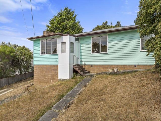 58 Hillborough Road, South Hobart, Tas 7004