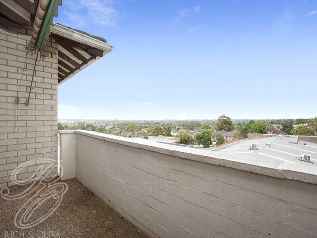 20/13 Brighton Avenue, Croydon Park, NSW 2133