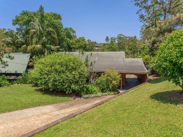16 Beaumont Drive, East Lismore, NSW 2480