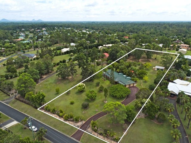 18 - 20 Cabernet Court, Morayfield, Qld 4506