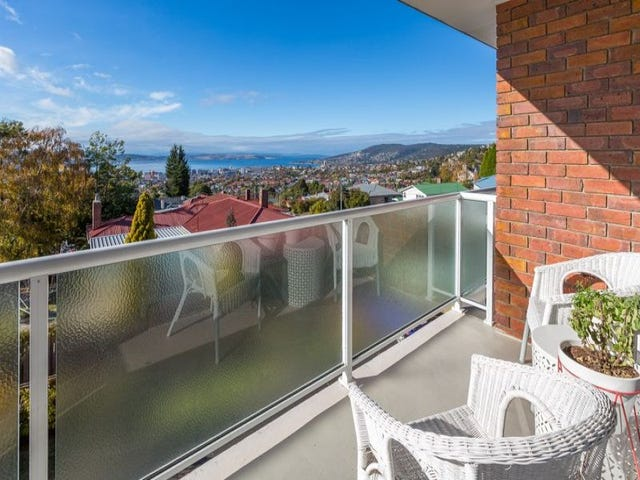 7/71 Mount Stuart Road, Mount Stuart, Tas 7000