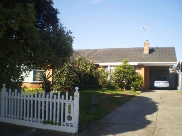 44 Irwin Street, Altona North, Vic 3025