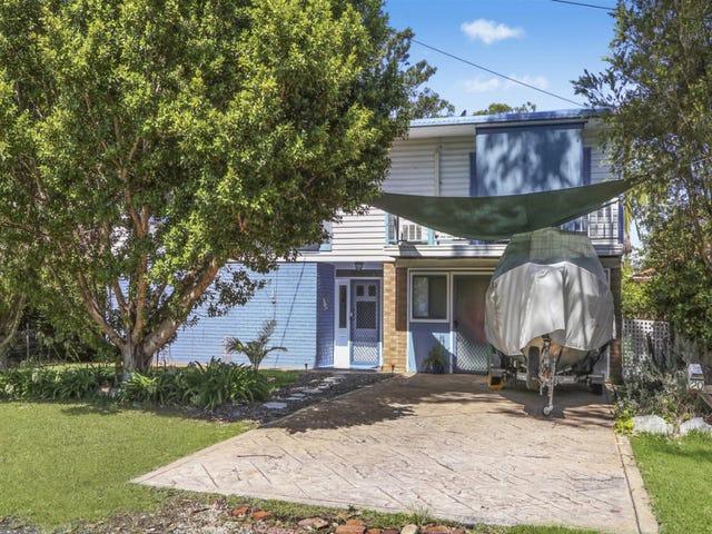 20 Algona Avenue, Kincumber, NSW 2251
