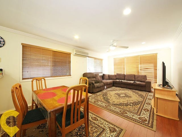 57/270 Handford Road, Taigum, Qld 4018