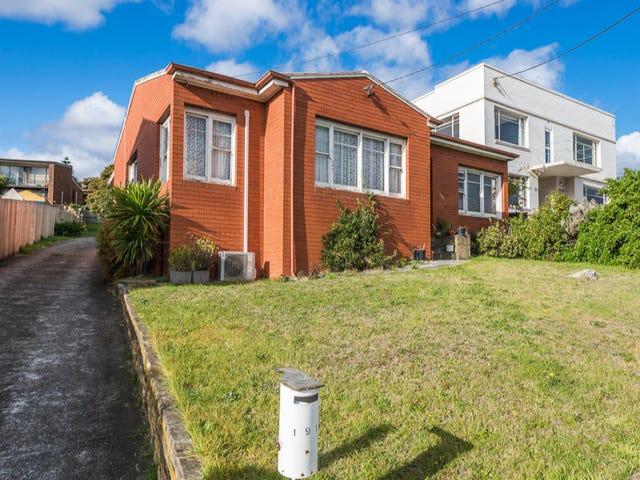 191 Gordons Hill Road, Lindisfarne, Tas 7015
