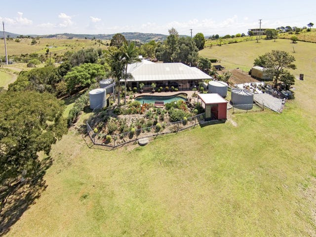 205 Piepers Road, Marburg, Qld 4346