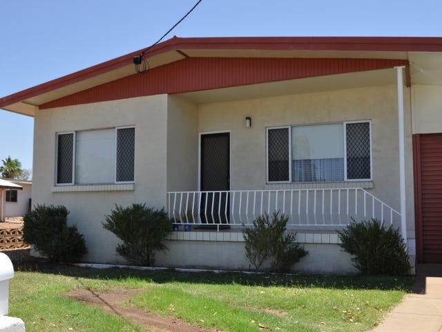 24  Brilliant Street, Mount Isa, Qld 4825