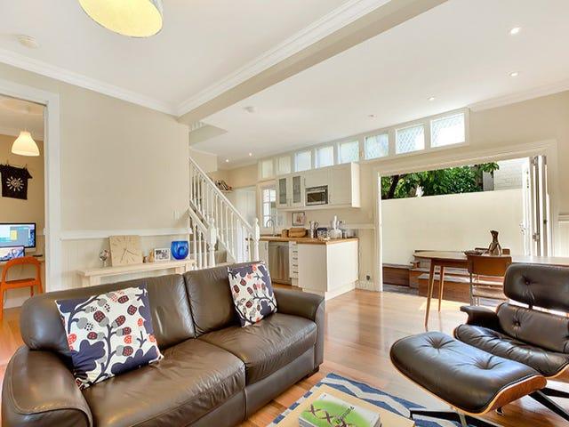 45 Phillip Street, Birchgrove, NSW 2041