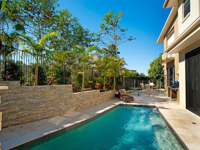 5235 Bay Hill Terrace, Sanctuary Cove, Qld 4212