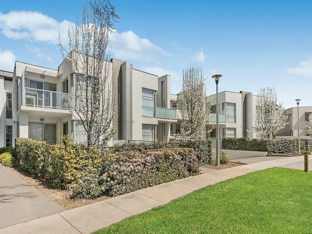 7/15 Berrigan Crescent, O'Connor, ACT 2602