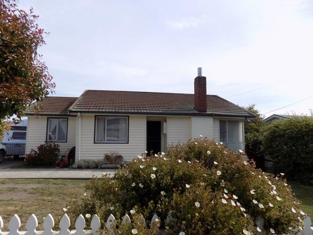 27 Dixon Street, New Norfolk, Tas 7140
