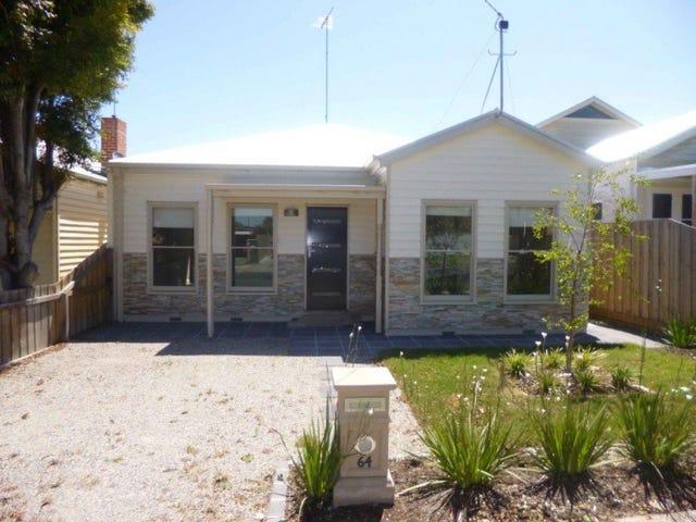 64 Breakwater Road, East Geelong, Vic 3219