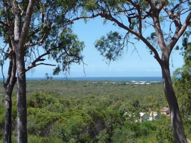 Lot 81 Wistari Terrace, Agnes Water, Qld 4677