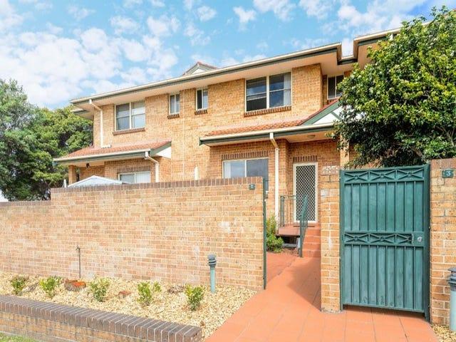 2/236-240 The Boulevarde, Miranda, NSW 2228
