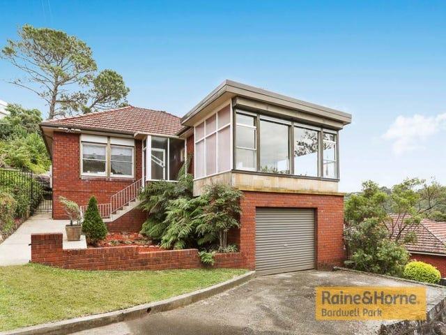16 May Street, Bardwell Park, NSW 2207
