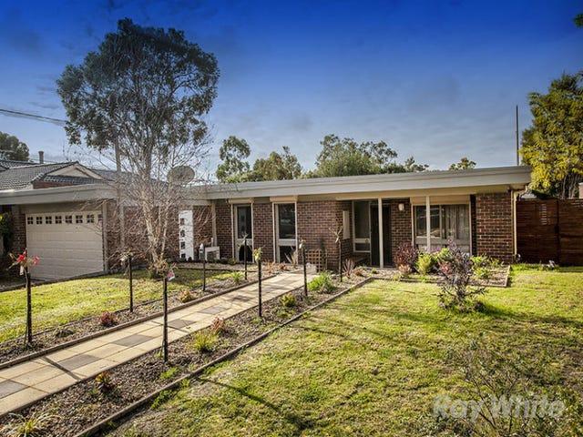 39 Torwood Avenue, Glen Waverley, Vic 3150