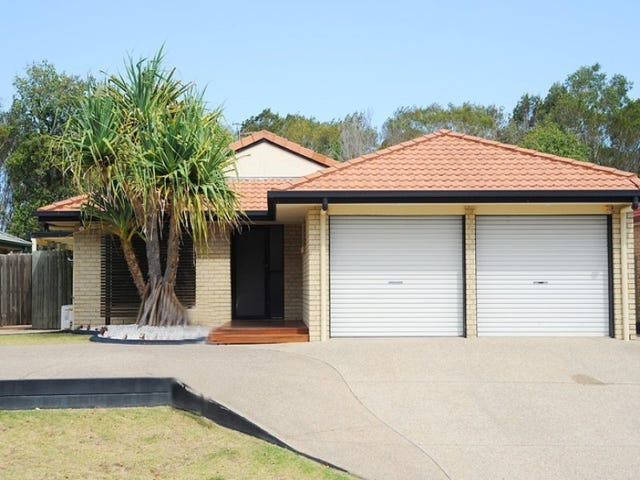 22 Kalmia Place, Mountain Creek, Qld 4557