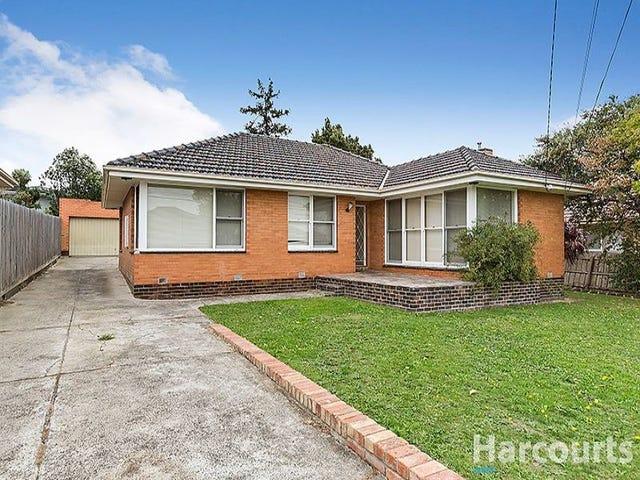 20 Emerald Street, Mount Waverley, Vic 3149