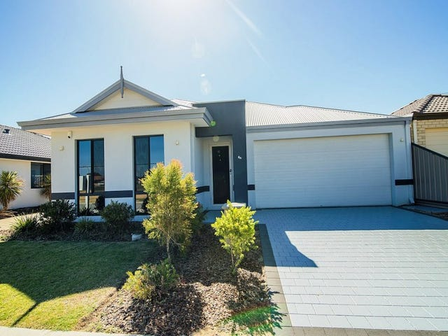 6A Belfast Close, Canning Vale, WA 6155