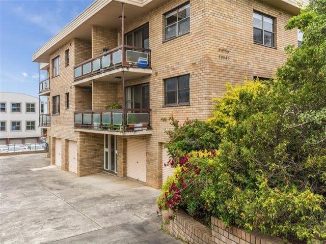 1/6 Burr Avenue, Nowra, NSW 2541
