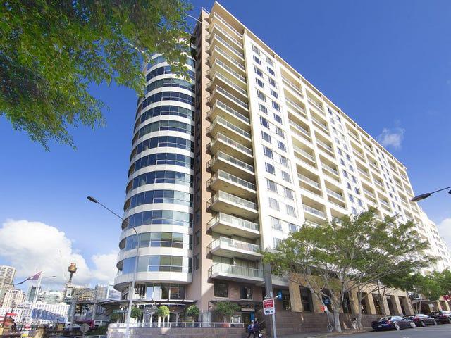 1208/50 Murray Street, Sydney, NSW 2000