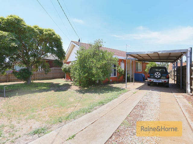 58 Scott Street, Melton, Vic 3337