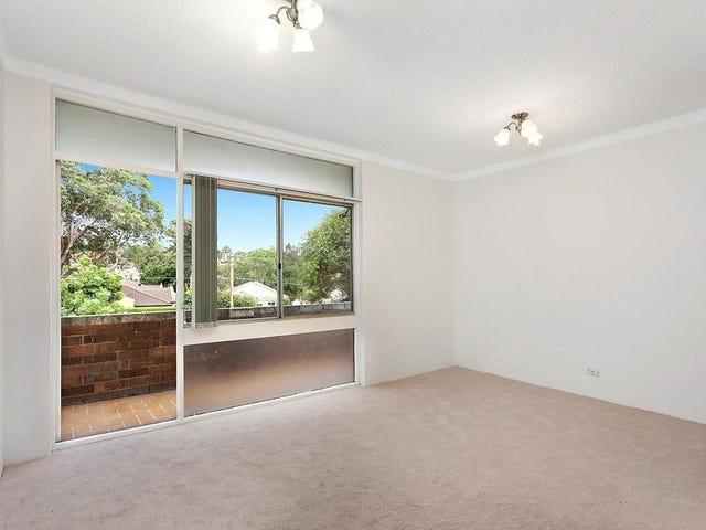 4/23 Lane Cove Road, Ryde, NSW 2112