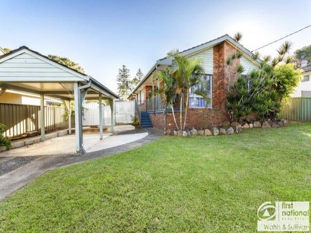 10 Dornoch Street, Winston Hills, NSW 2153
