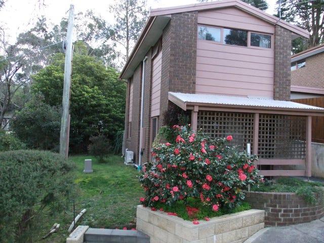 1+2+3+4/26 Munro Street, Ringwood, Vic 3134