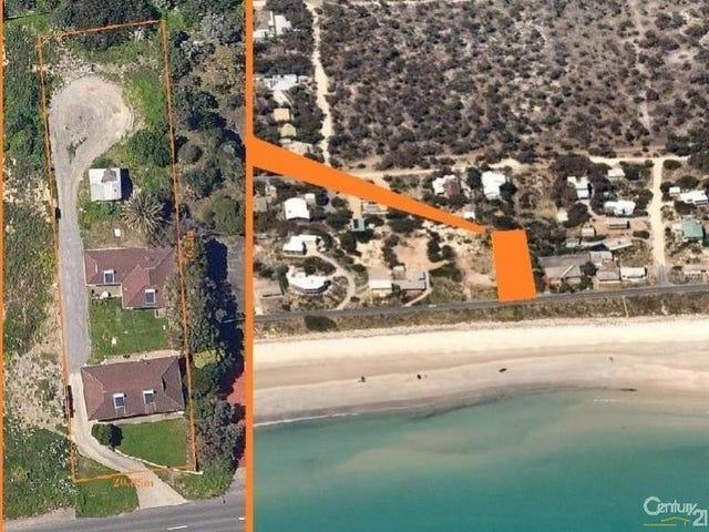 243 Lower Esplanade, Aldinga Beach, SA 5173