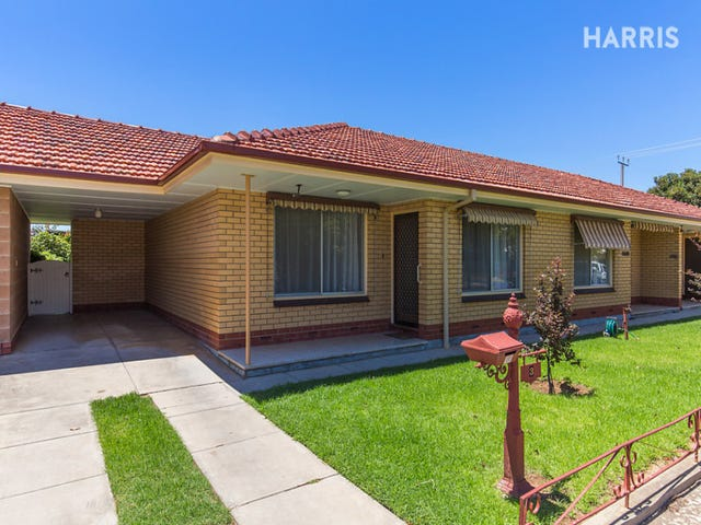 3/84 Cliff Street, Glengowrie, SA 5044