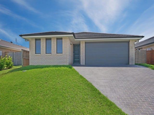 37 Mckeachie Drive, Aberglasslyn, NSW 2320