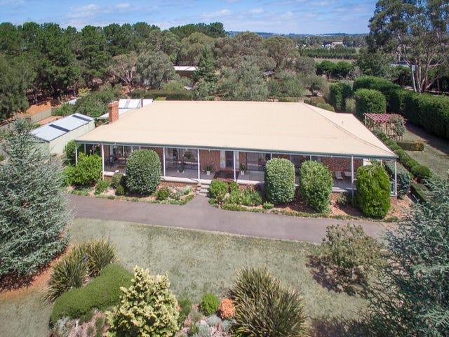 53 High View Cresent, Gisborne, Vic 3437