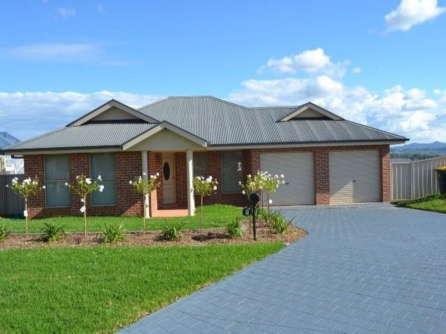 5 Bonnie Doon Place, Orange, NSW 2800