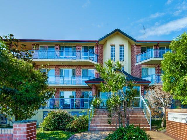 5/13-17 Morrison Road, Gladesville, NSW 2111