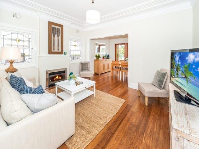 27 Araluen Street, Kingsford, NSW 2032