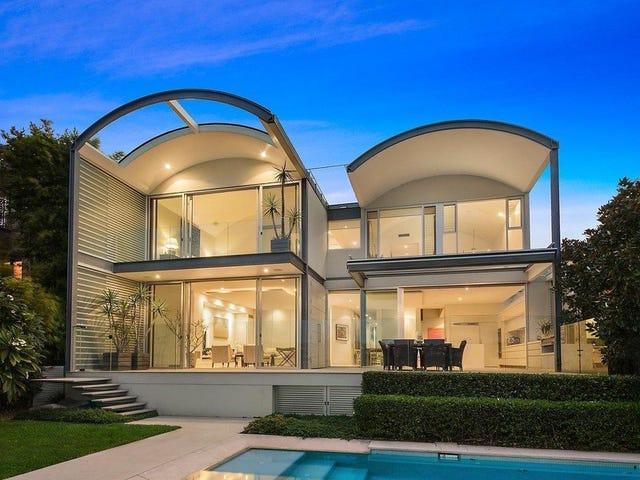 15 Pearl Bay Avenue, Mosman, NSW 2088