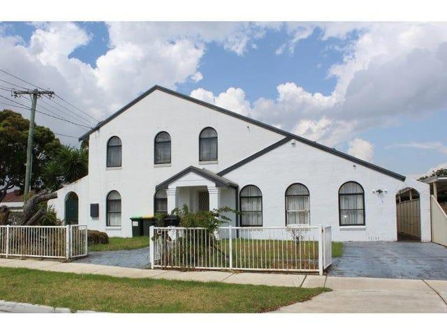 54 Allison Street, Sunshine West, Vic 3020