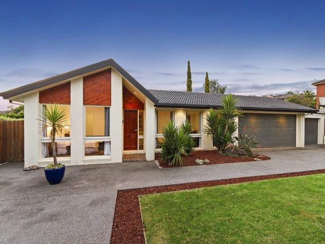 102 Landscape Drive, Mooroolbark, Vic 3138