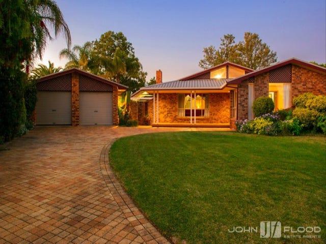 2 Kareen Place, Scone, NSW 2337