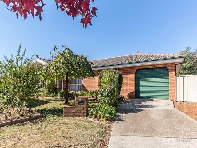 8 Crinoline Street, Orange, NSW 2800