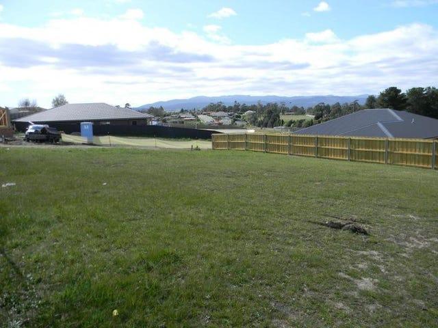 5 Relbia Road, Relbia, Tas 7258